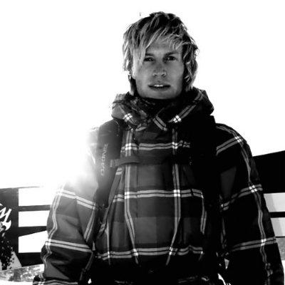 Niklas -- Honourable Warrior (human) Andreas-wiig_03-1