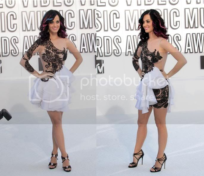 Katy Perry - Page 3 2010VMAKatyPerry