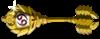 Celestial Realms {WIP} 100px-Cancer_Key