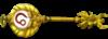 Celestial Realms {WIP} 100px-Leo_key