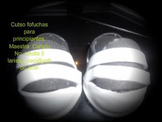 CURSO DE FOFUCHAS PARA PRINCIPIANTES - Página 4 Tareas130
