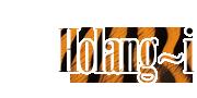Holang~i