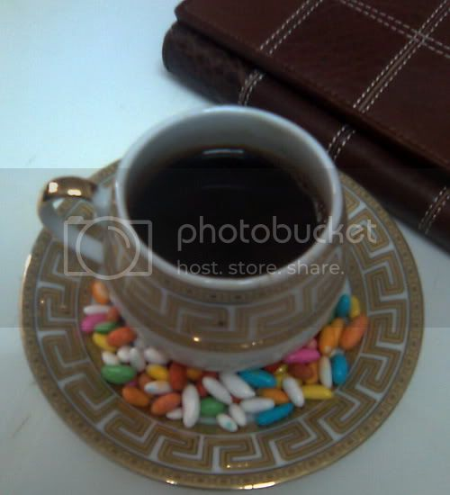 Cafeluta ! Coffee-1-1