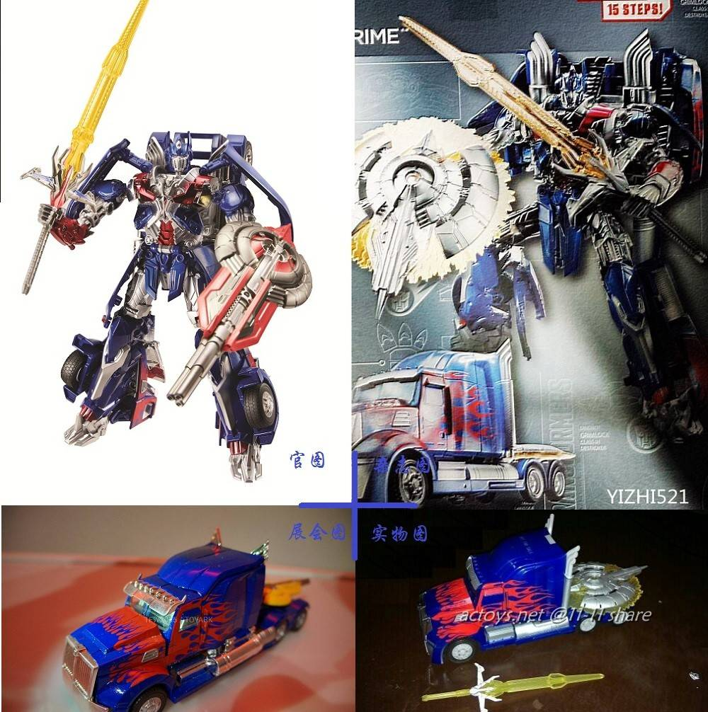 JOUETS - Transformers 4: Age Of Extinction - Page 2 AOE_L_PRIME_01_zps5eff463f