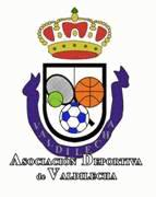 Próximo partido de liga Advaldilecha-1