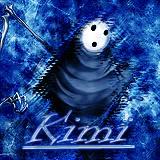 Taller de Drakun - Página 2 Avatar-Kimi