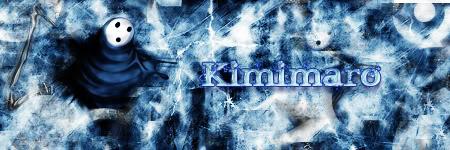 Taller de Drakun Firma-kimi-Blazblue