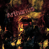 Taller de Drakun - Página 4 Avatar-artharius