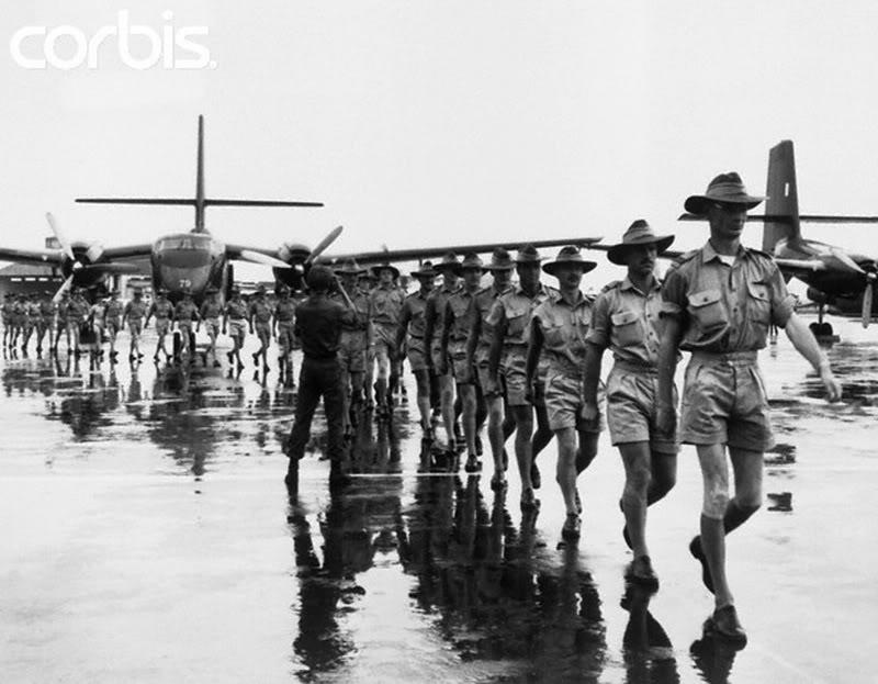 Những bức ảnh về chiến tranh VIỆT NAM Vnw64_18