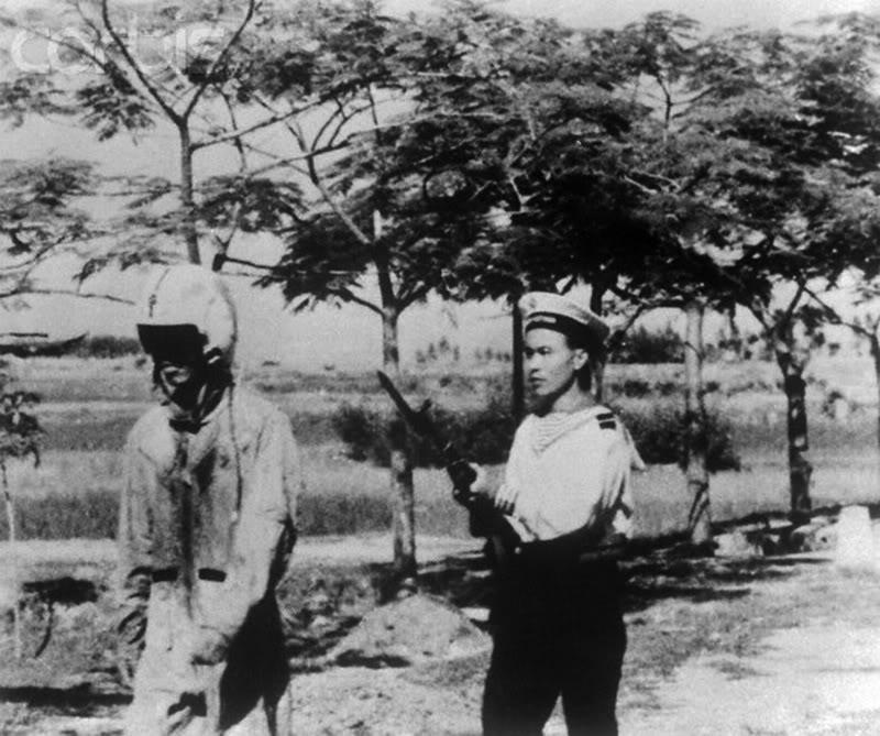 Những bức ảnh về chiến tranh VIỆT NAM Vnw64_34