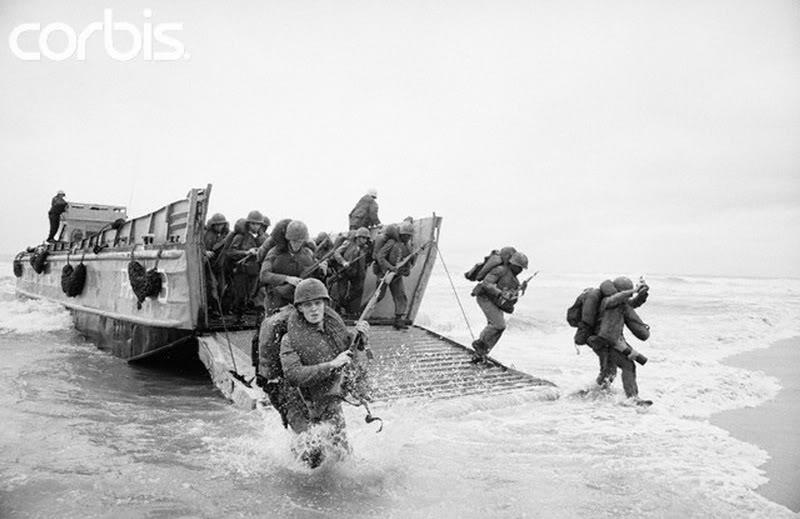 Những bức ảnh về chiến tranh VIỆT NAM Vnw65_039