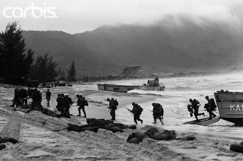 Những bức ảnh về chiến tranh VIỆT NAM Vnw65_055
