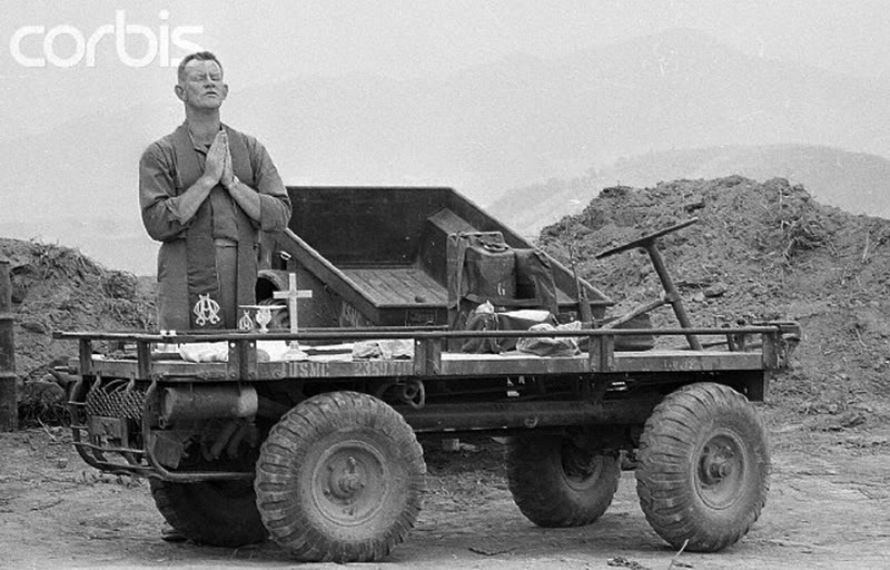 Những bức ảnh về chiến tranh VIỆT NAM Vnw65_124