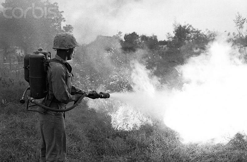 Những bức ảnh về chiến tranh VIỆT NAM Vnw65_143