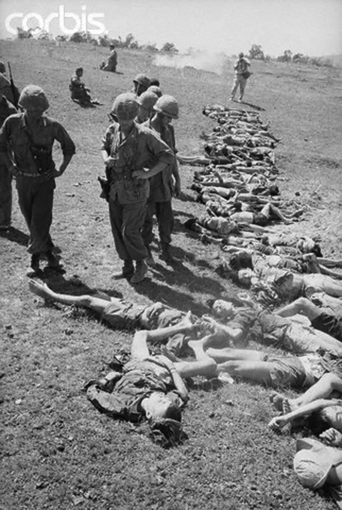 Những bức ảnh về chiến tranh VIỆT NAM Vnw65_150