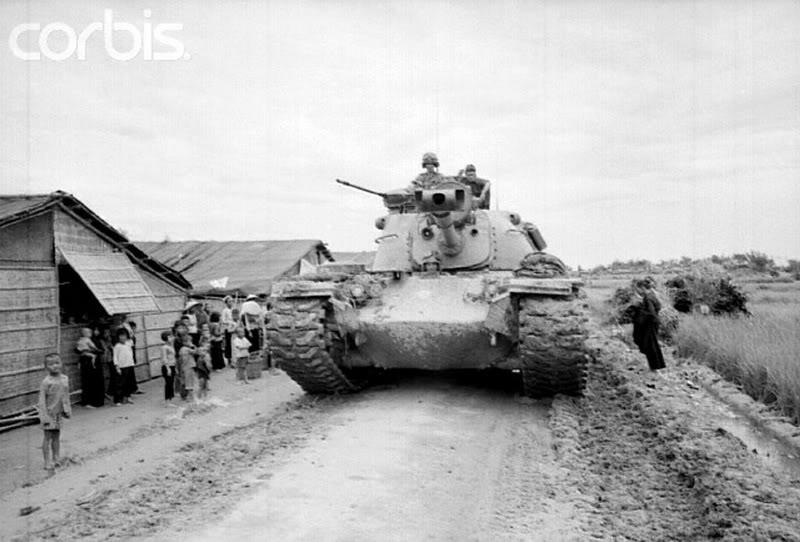 Những bức ảnh về chiến tranh VIỆT NAM Vnw65_164