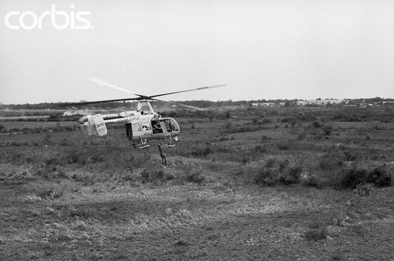 Những bức ảnh về chiến tranh VIỆT NAM Vnw65_165