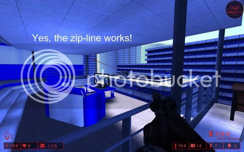 [WIP][KF] Killing Edge Shot00002-1