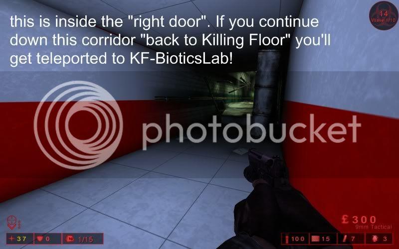 [WIP][KF] Killing Edge Shot00007-1