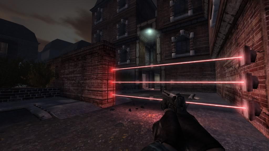 [WIP][KF] GoW Security remake Shot00030-1