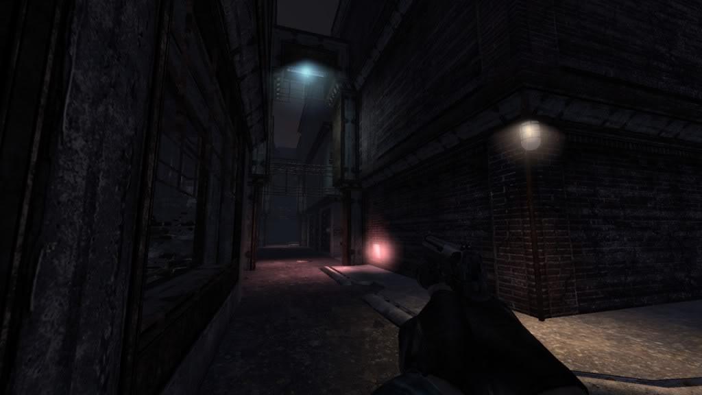 [WIP][KF] GoW Security remake Shot00034