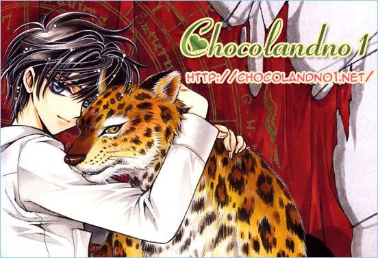 [fanfiction]TRUYỀN THUYẾT VỀ 12 CUNG HOÀNG ĐẠO Chococredit