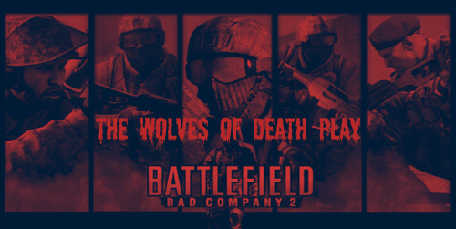 Wolves of Death - Portal Bad_Company_2___Fan_ART_by_bfg_d-1