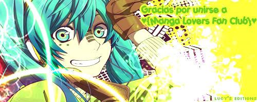♥ {Manga Lovers FanClub} ♥ Sinttulo-2