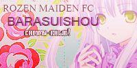 [FanClub] - Rozen Maiden - Página 2 CredencialCammy_zps0286630a