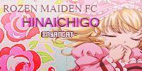[FanClub] - Rozen Maiden - Página 2 CredencialCatty_zps383dfc73
