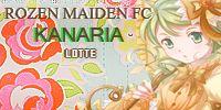[FanClub] - Rozen Maiden - Página 2 CredencialLotte_zps68bf1451