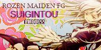 [FanClub] - Rozen Maiden - Página 2 CredencialMadness_zps85e0138b