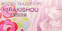 [FanClub] - Rozen Maiden - Página 2 CredencialResonance_zps592edbe4