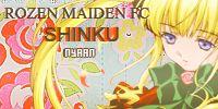 [FanClub] - Rozen Maiden - Página 2 CredencialSatoko_zpsca609a42