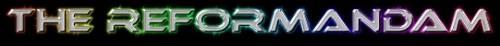 The Reformandam 63667d79-9dc2-42d7-b89e-af64155435e6