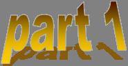 اسطوانة مادة اللغة العربية للصف الثاني الابتدائي NewPicture5