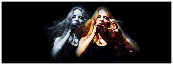 Your Epica artwork - Page 13 Set4