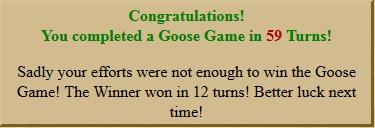 A goose game record! Graillordgoosegame2_zps08e8513f