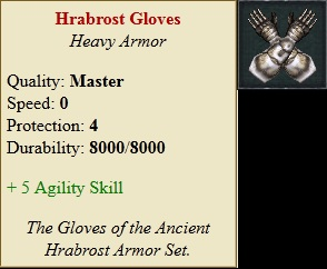 The Hrabrost Expedition Hrarbrostgloves_zpsb2f2cc57