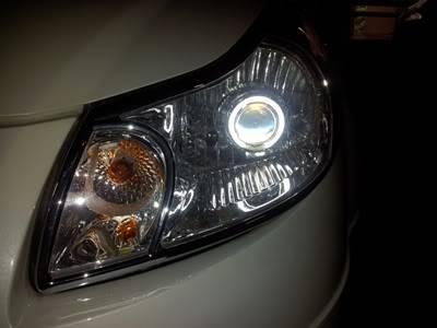 Custom Headlamp 2011-08-22073900