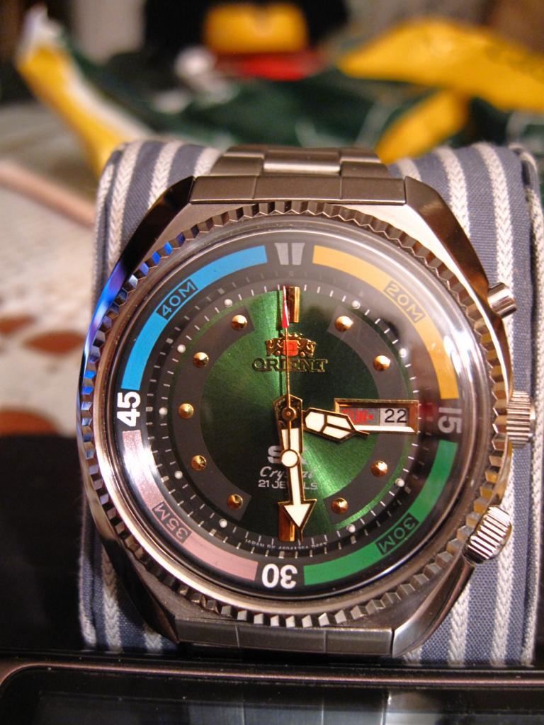 ¿Que reloj llevamos hoy? - Página 40 3_zps6e67a615