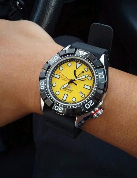 Orient M  Force Air Diver SEL03005Y0  472514532-1390316625-1_zpsdf19260d