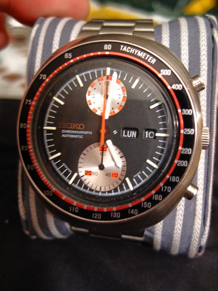 ¿Que reloj llevamos hoy? - Página 4 4_zps09e0a2b2