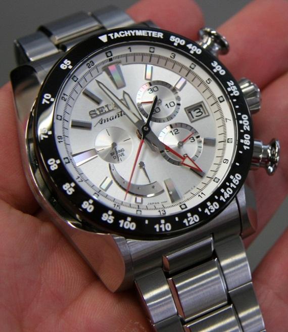 Revolución tecnológica  - Página 2 645875d1331174484-spring-drive-chronograph-ananta-vs-grand-seiko-seiko-ananta-spring-drive-chrono-white-11_zps24bee7a5