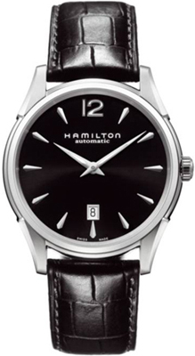 En busca de un reloj eleganton. 735396d1339561527-versatile-watches-under-500-hamilton-american-classic-jazzmaster-automatic-slim-mens-watch-h38615735_zpsdb3a73e0
