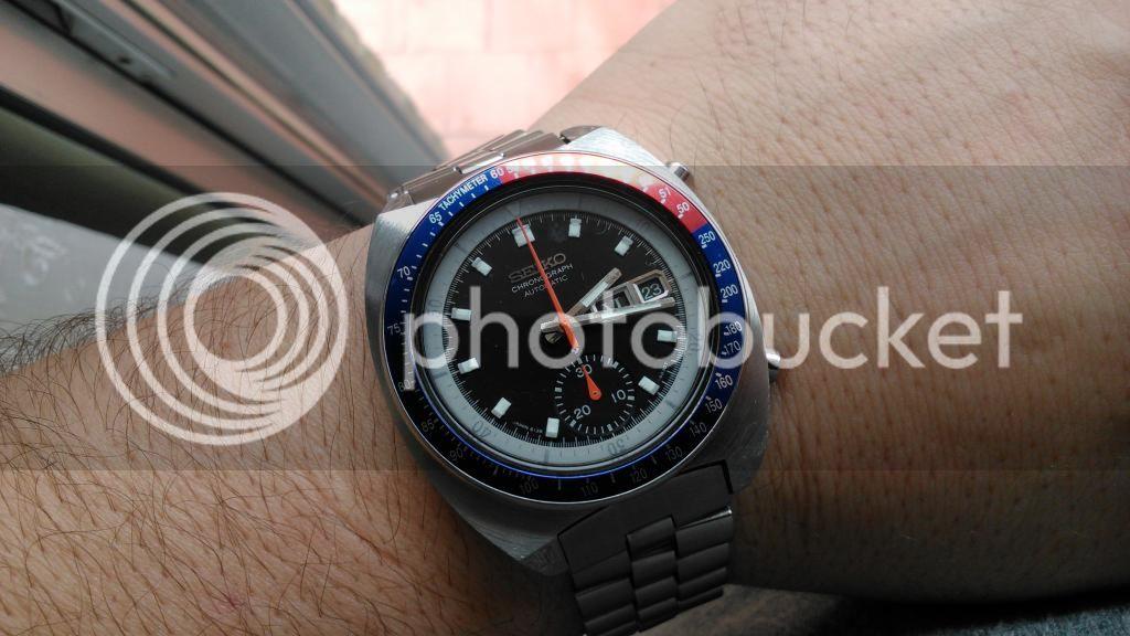 ¿Que reloj llevamos hoy? - Página 6 DSC_0004_zps4b108faa