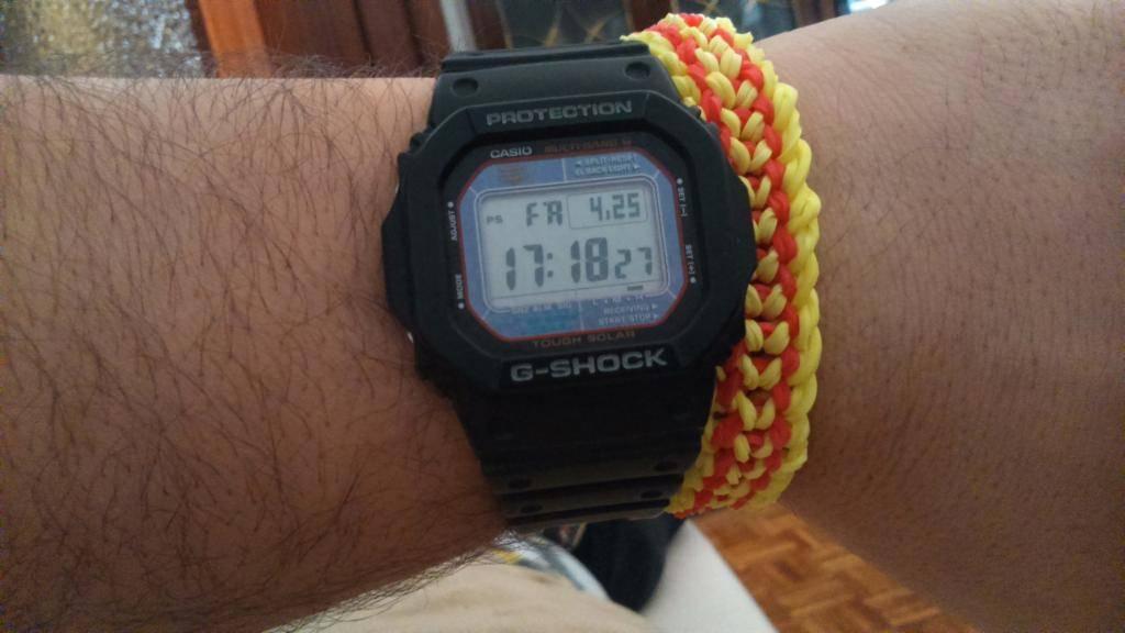 ¿Que reloj llevamos hoy? - Página 6 DSC_0015_zpsbe1650e4