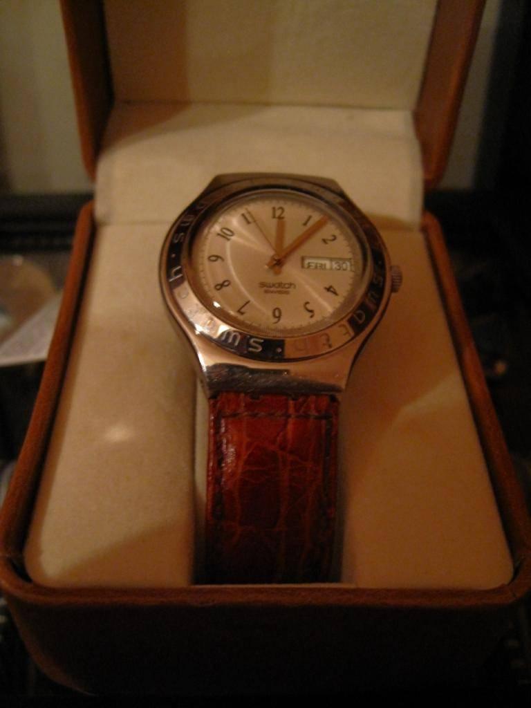 El reloj de mi padre IMG_7709_zpscec9a3eb