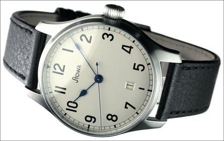 En busca de un reloj eleganton. Marine20Automatik20mit20Datum20A10-2-thumb-450x284-7421_zpsbee7febd
