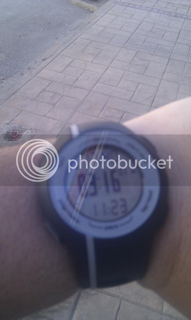 ¿Que reloj llevamos hoy? - Página 4 IMAG2067_zps5ee95f4f